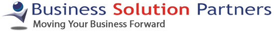 Business Solution Partners