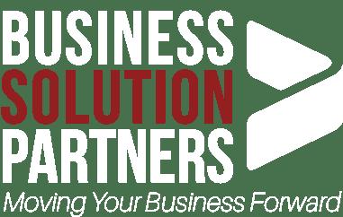 BSP_Logo2017_TwoColor_White.png