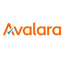 VAR_Logo_SQ_Feature_Avalara