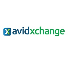 VAR_Logo_SQ_Feature_AvidXchange