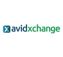 VAR_Logo_SQ_Feature_AvidXchange