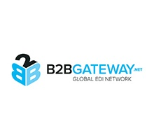VAR_Logo_SQ_Feature_B2BGateway