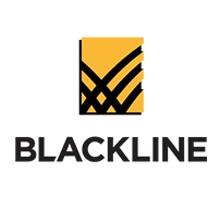 VAR_Logo_SQ_Feature_Blackline
