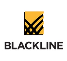 VAR_Logo_SQ_Feature_Blackline