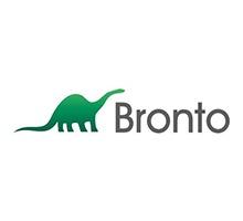 VAR_Logo_SQ_Feature_Bronto