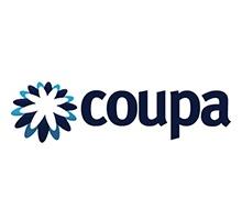 VAR_Logo_SQ_Feature_Coupa