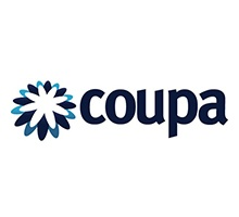 VAR_Logo_SQ_Feature_Coupa