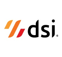 VAR_Logo_SQ_Feature_DSI