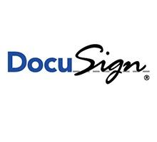 VAR_Logo_SQ_Feature_DocuSign