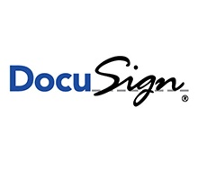 VAR_Logo_SQ_Feature_DocuSign
