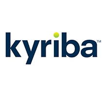 VAR_Logo_SQ_Feature_Kyriba