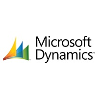 VAR_Logo_SQ_Feature_MSDynamics