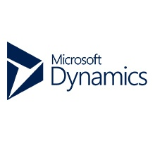 VAR_Logo_SQ_Feature_MSDynamics365
