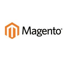 VAR_Logo_SQ_Feature_Magento