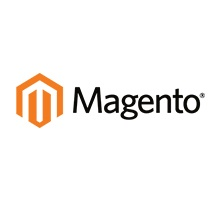 VAR_Logo_SQ_Feature_Magento