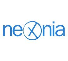 VAR_Logo_SQ_Feature_Nexonia