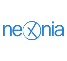 VAR_Logo_SQ_Feature_Nexonia