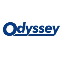 VAR_Logo_SQ_Feature_OddyseyWin