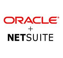 VAR_Logo_SQ_Feature_OracleNetSuite