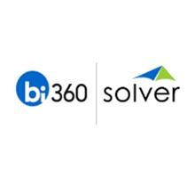 VAR_Logo_SQ_Feature_SolverBI