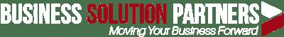 bspny logo - white