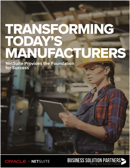BSP_LP_WP_Cover_ManufacturersLG.png