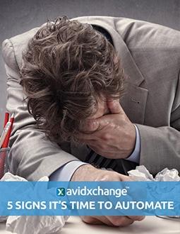 BSP_WP_AvidX_5Signs_Cover_med.jpg