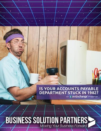 BSP_WP_AvidX_Pharma_1982_lg.jpg