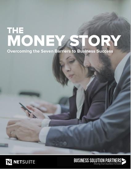 BSP_WP_NetSuite_Finance_MoneyStory_lg.jpg