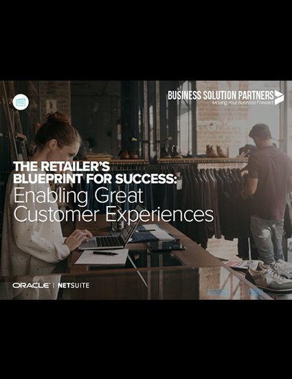BSP_WP_NetSuite_Retail_Success_lg.jpg