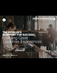 BSP_WP_NetSuite_Retail_Success_med1.jpg