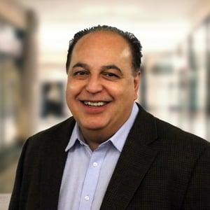 David Smooha - CEO