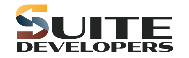 Logo_SuiteDeveloers_Transparent_dark_cropped