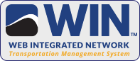win_1_5_win_logo-1 copy