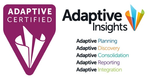 Adaptive_badge