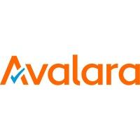Avalara1