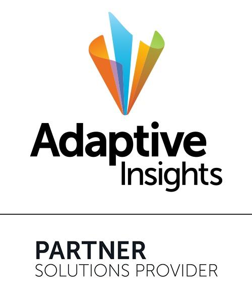 BSP_Adaptive_Pagelogo1.jpg