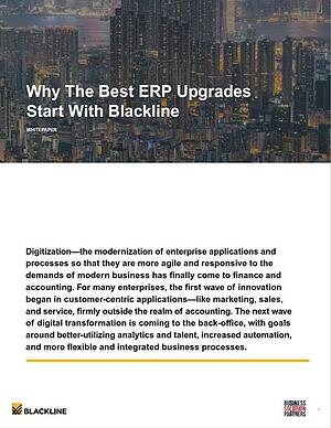 BSP_Blackline_WP_Cover_ERPUpgrades
