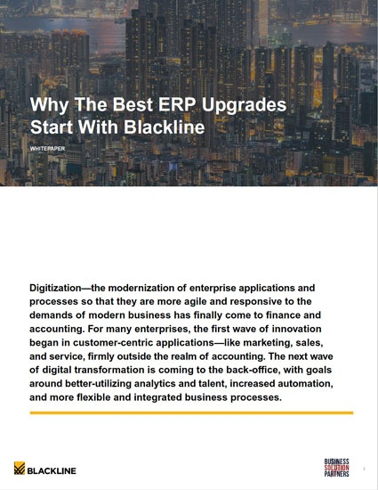 BSP_Blackline_WP_Cover_ERPUpgrades