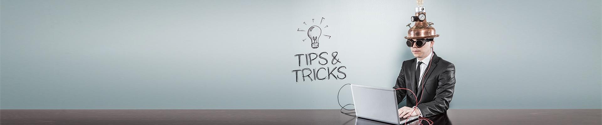 BSP_Blog_NetSuiteTipsTricks_Top.jpg