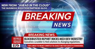 BSP_Blog_Top_BreakingBlockbusterReport