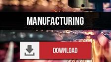 BSP_CTA_Adaptive_Industry5