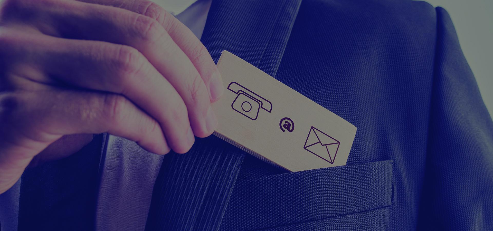BSP_ContactHeader.jpg