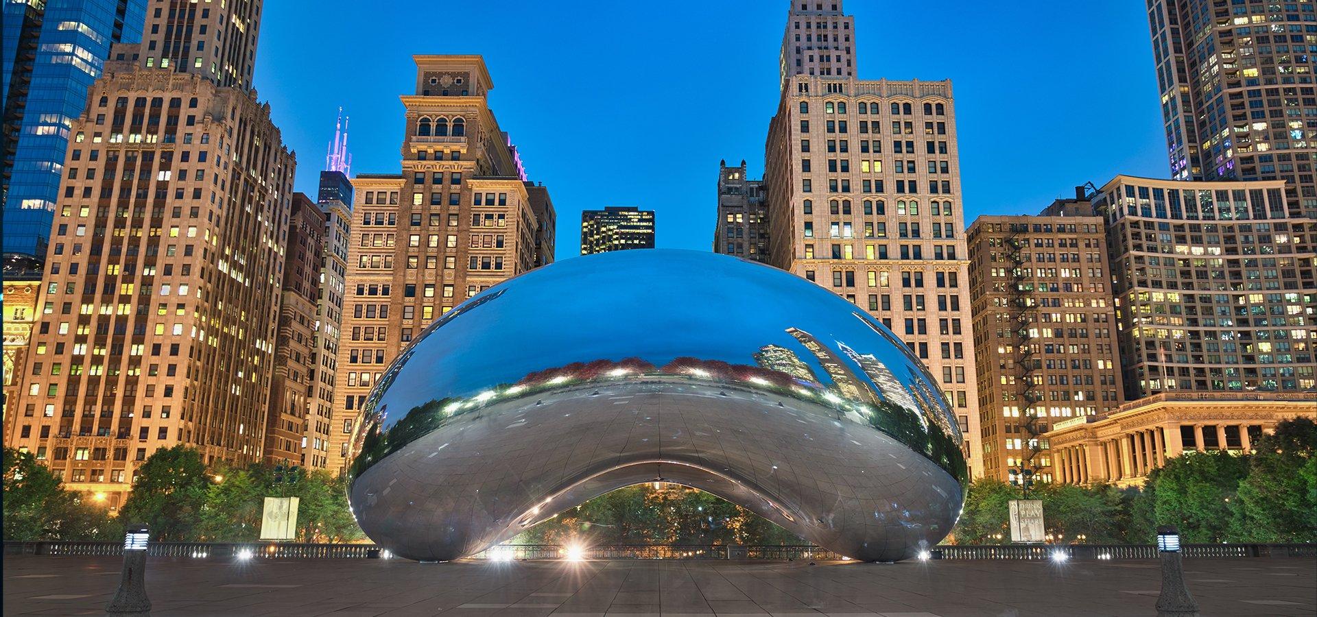 BSP_Local_Chicago_Bk