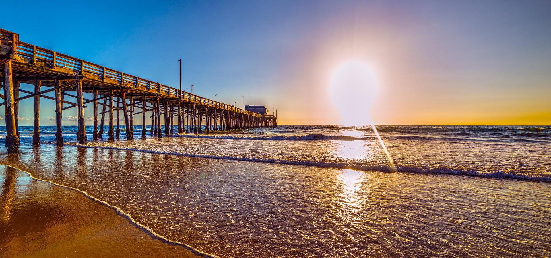 NetSuite 5Star Partner - Costa Mesa California