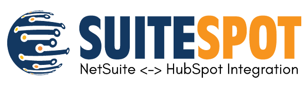 BSP_Logo_SuiteSpot