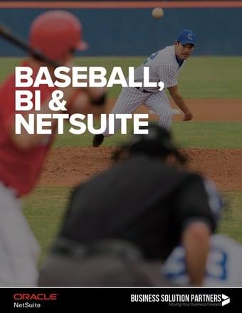 BSP_NSCo_WP_BaseballCover