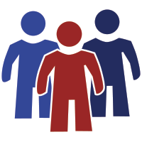 BSP_Training_Icon_CRM.png