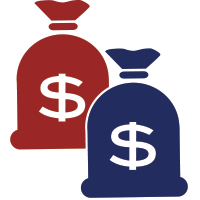 BSP_Training_Icon_Financials.png