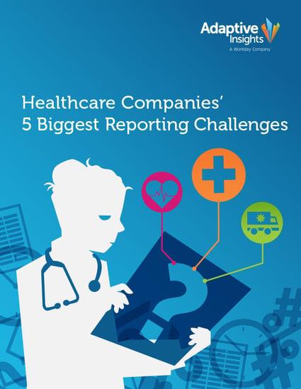 BSP_WP_Adaptive_Healthcare_Reporting